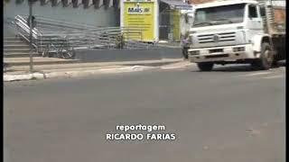 """Lei de """"Importunação Sexual"""" entra em vigor no Brasil."""