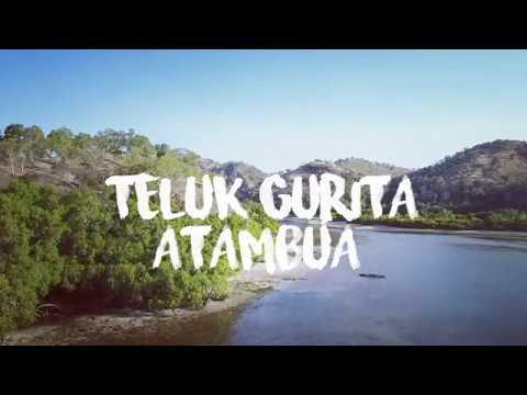 Teluk Gurita Atambua || Beidasi Studio