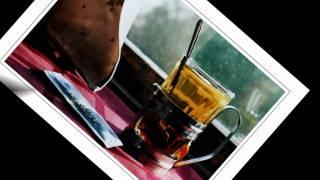 Фантазия на музыку В.Мате к к/ф Отпуск за свой счет
