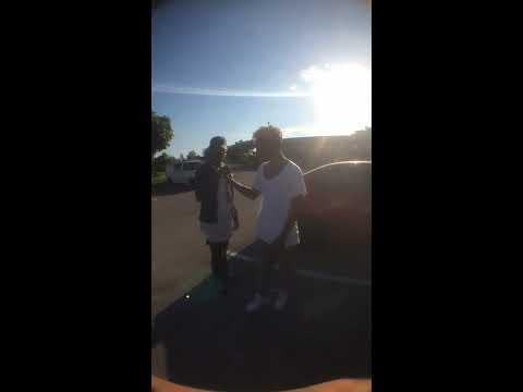 (VERY RARE) XXXTENTACION & SKI MASK THE SLUMP GOD (2014 FUXK VIDEO)