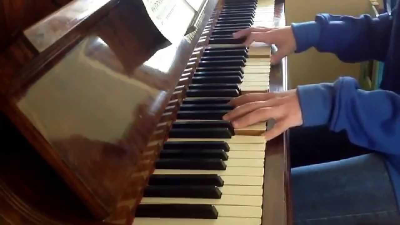 you raise me up easy piano pdf
