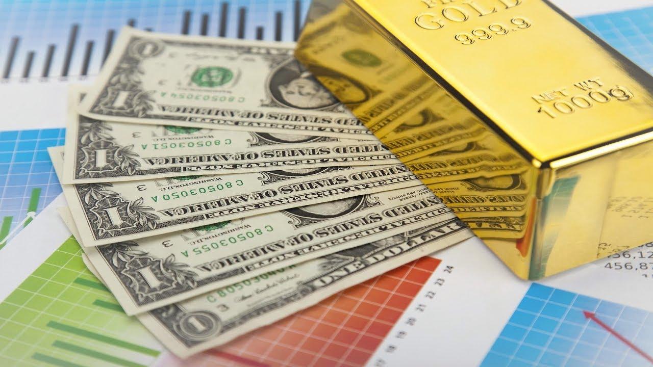 turkietn forex valiuta