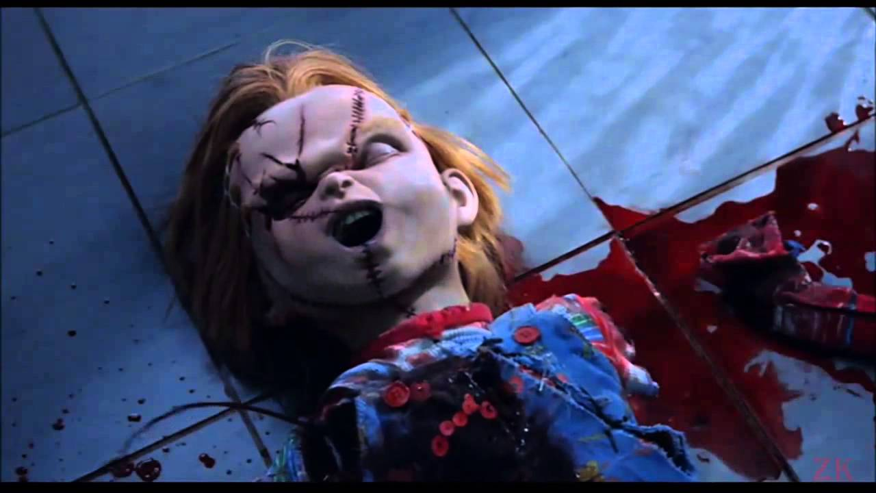 seed of chucky wife naked