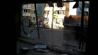 Демонтаж окон(, 2009-06-24T12:10:19.000Z)