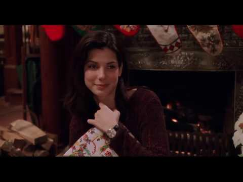 | While You Were Sleeping - Christmas (Baby Please Come Home) |