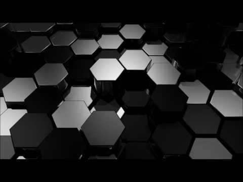 Progressive Trance Set 2017 Neelix Fabio & Moon Audiomatic