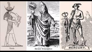 El Kybalion y la masoneria
