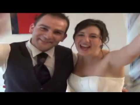 Musik für Hochzeit Zürich - Suisse - Schweiz - Switzerland