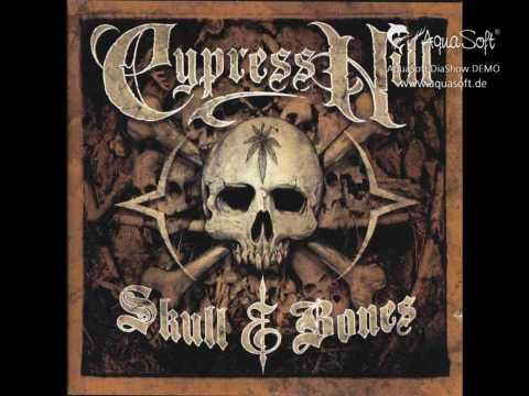 Cypress Hill - Highlife