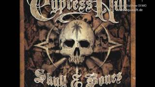 Watch Cypress Hill Highlife video