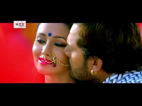 Dil Ke Khol Dela Tala Bina Chabhi Ke Movie Jila Champaran HD Full Video.in