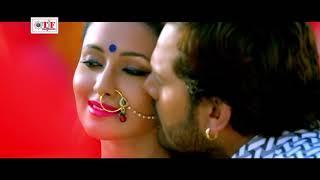 Dil Ke Khol Dela Tala Bina chabhi ke movie Jila Champaran HD full video.in
