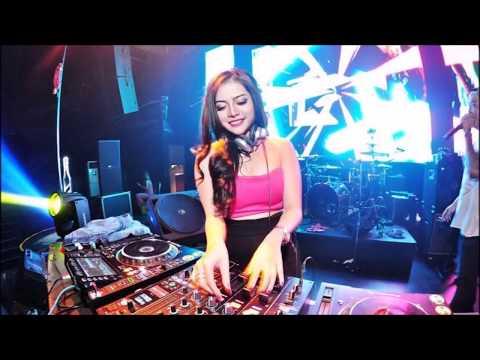 DJ ILUSI TAK BERTEPI BREAKBEAT REMIX 2017