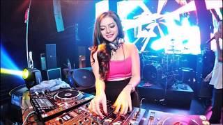 Download DJ ILUSI TAK BERTEPI BREAKBEAT REMIX 2017
