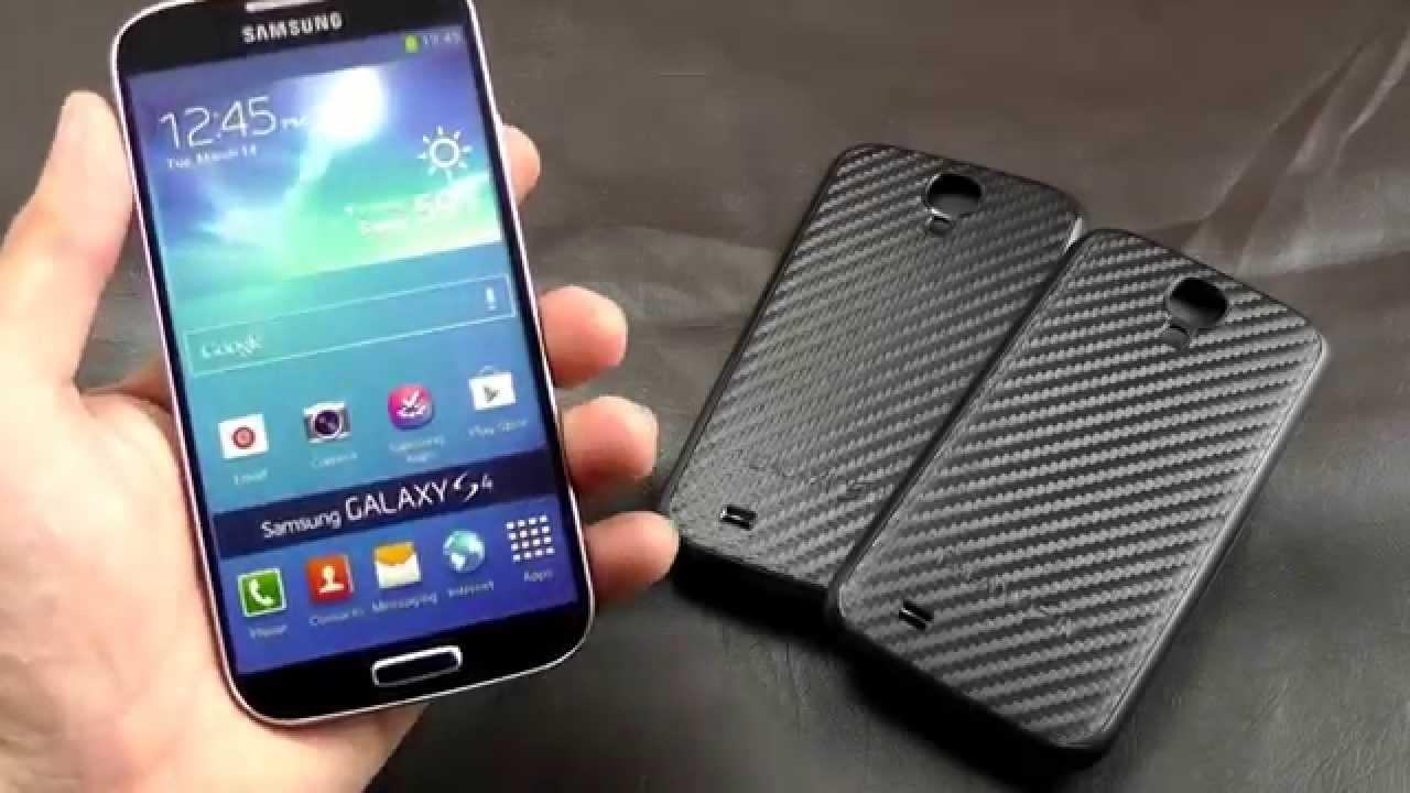 Купить смартфон samsung galaxy s4 gt-i9500 16gb, цвет белый. Продажа телефонов самсунг galaxy s4 gt-i9500 16gb по лучшим ценам с доставкой по москве и другим городам россии.