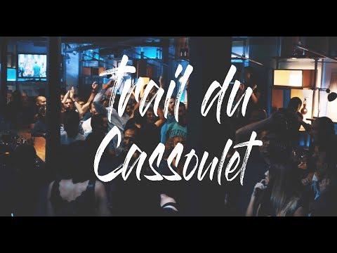 CHALLENGE GROUPE BPCE SPORTS - TRAIL DU CASSOULET 2017