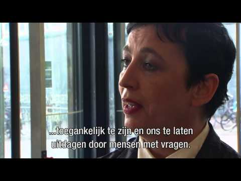 Beatrix Ruf new Director Stedelijk Museum Amsterdam