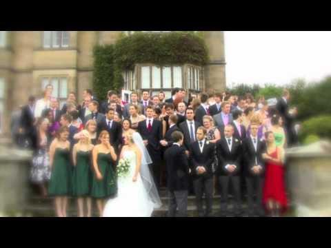 london-wedding-venues