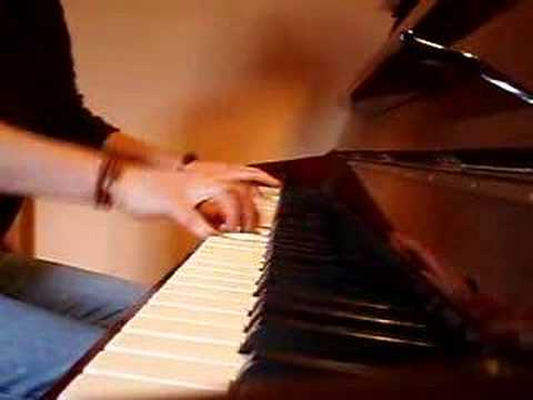 In the mood - Joe Garland from YouTube · Duration:  1 minutes 27 seconds