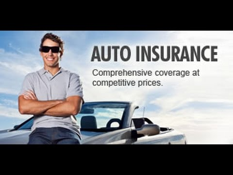 Allstate Auto Insurance Quote Learn how to compare auto insurance rate quotes online from multiple companies by completing a quick form.