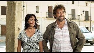 Все знают / Todos lo saben (2018) Дублированный трейлер HD