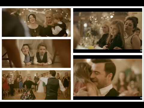 Hello My Love Westlife (Fanmade Video)