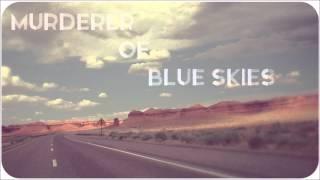 Chris Cornell - Murderer of Blue Skies