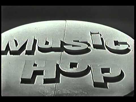 MUSIC HOP opening credits