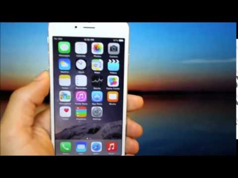 How to Unlock Verizon iPhone 6 5s 5 4s 4