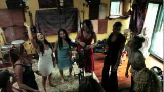 mother medicine existence by shylah ray sunshine feat mother medicine