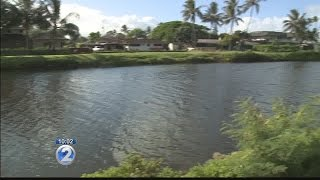 Coast Guard prepares Kailua security zone ahead of President Obama's visit