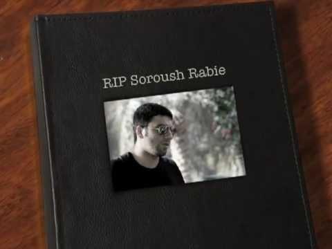 Agha Soroush h h