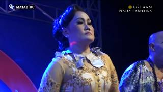 Aam Nada Pantura - Full Nonstop Panggungan Part 2 | Pilangsari