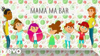 Centrum Usmiechu - Mama Ma Bar