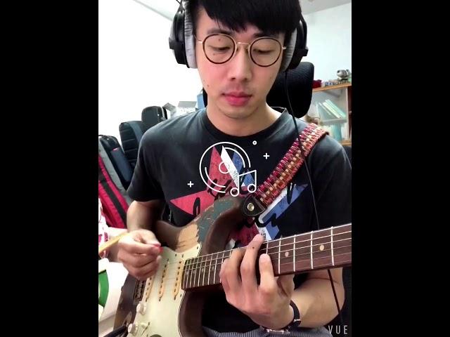 honne-me-you-guitar-cover-huang-zheng-jie