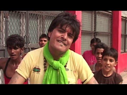 Kawadiya Ki Laar - Bhole Baba Haryanvi Songs - Haryanvi Kanwad Songs - Haryanvi Devotional Songs