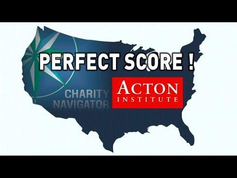 Acton Institute Executive Director Kris Mauren on WZZM 13 News