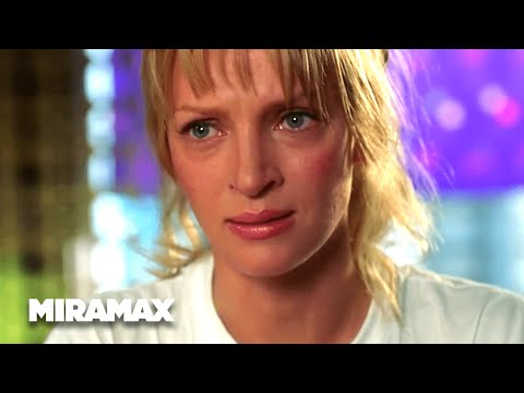 Kill Bill: Volume 1 | 'Vermin to Kill' (HD) - Uma Thurman, Sonny Chiba | MIRAMAX