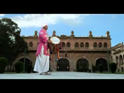 Punjab Tourism - India begins here HD