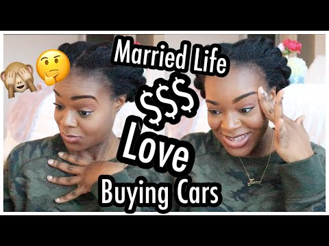 Ya'll Are All Up IN My BUSINESS!! Answering Personal Questions: Wedding Regrets, Failing & Money $$$