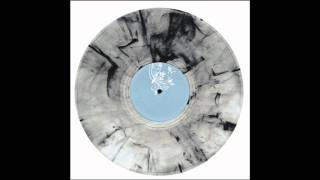 Carlos Nilmmns  -  Subculture EP -  Subculture  [ORN020] B1