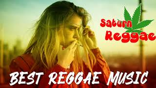  DOPE  REGGAE MUSIC LAGU REGGAE TERBARU 2019    Top 100 Canções Inglesas De Reggae 2019