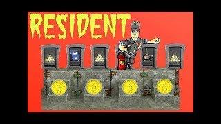 Клуб Игровых Автоматов Вулкан Казино | Большой Выигрыш в Казино Вулкан Игровые Автоматы