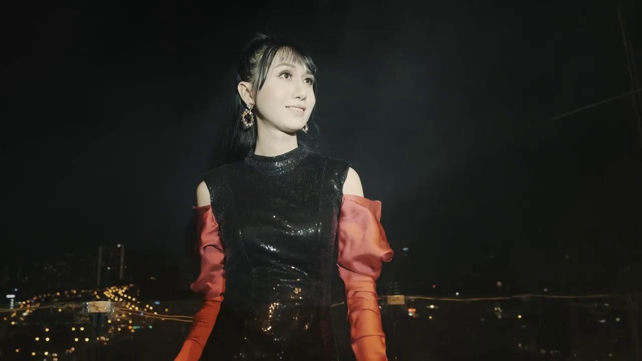 Lynk Lee - Không Dám (Live at Epic Sky)
