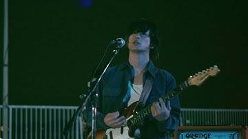フレデリック「ナイトステップ」Music Video / frederic 'Night Step '