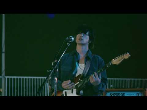 """フレデリック「ナイトステップ」Music Video / frederic """"Night Step """""""