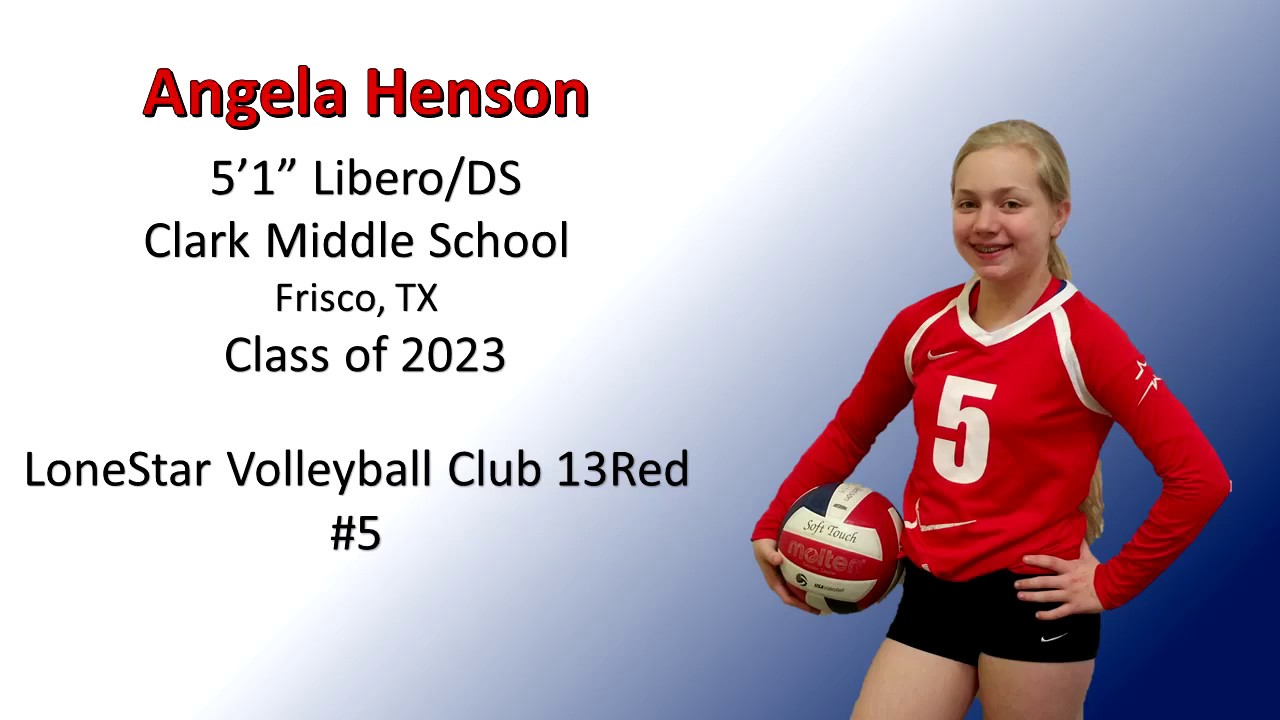 Seven Year Old Volleyball Player Part 2 Now 10yo 11yo Youtube Volleyball Players Seven Years Old Volleyball