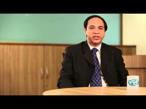 MOHIT SHARMA: VP Corporate Human Resources