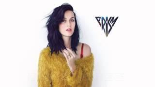 Baixar Katy Perry - Prism (Snippet)