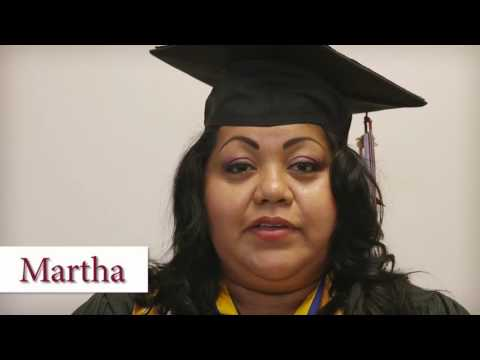 Eastern Kentucky University Online Was Right For These Graduates